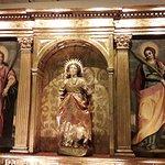 Monasterio Cisterciense de Canasの写真