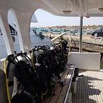 Nemo Dive Club & Hotel Φωτογραφία
