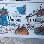 Photo of Caldera's Boats Santorini Sea Excursions