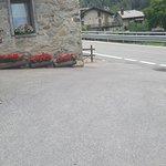 Photo of Ristorante Pizzeria Vecchio Suisse