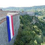 フランスの革命記念日のためですかね。