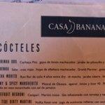 Φωτογραφία: Casa Banana