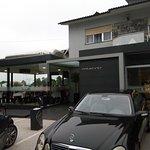 Photo de Restaurante Churrasqueira D. Duarte