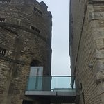 Oxford Castle & Prisonの写真