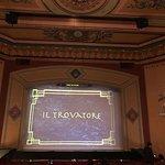 Фотография Central City Opera House