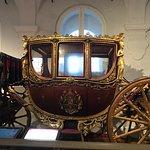 Valokuva: Nymphenburg Palace