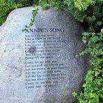 The John Denver Sanctuary Photo
