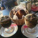 Photo of Caffe Cipriani