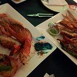 Photo de Restaurante El Pescador Ermitaño