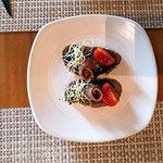 Bild från Carmela Restaurante