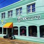 Celtic Creamery