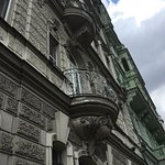 Prague Holiday Apartments Foto