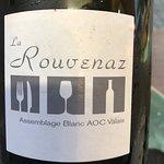 Photo of La Rouvenaz