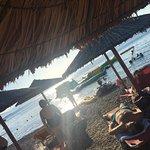 Bilde fra Pefki Beach