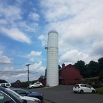 White Silo Farm & Wineryの写真