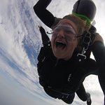 Skydive Long Island照片