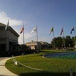 World Golf Village照片