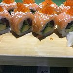 Photo of MIYO Asian Soulfood