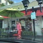 Foto de Nino's Cafe
