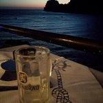 Photo of Navsika Tavern