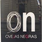 Foto di Ovejas Negras