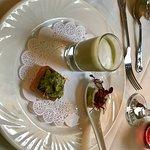 Foto de Renaissance Restaurant
