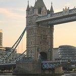 Foto de Tower Bridge