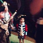 Pirate's Dinner Adventureの写真