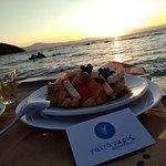 Foto de Gaitanaros Restaurant
