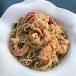 Bilde fra Maria Restaurante Tapas