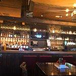 Foto van Kyteler's Inn