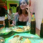 Foto de Ghoroa Restaurante