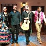 Photo of La Casa del Flamenco