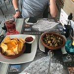 Foto de Steak House Pizzeria Venecia