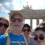 Foto de The Berlin Expert