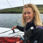 Dingle Sailing Clubの写真