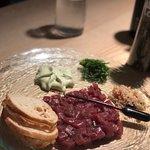 Photo of La Taberna del Gourmet