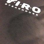 Photo of Viro Steak Restaurant