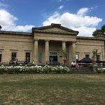 Foto di Yorkshire Museum