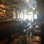 Foto de Insomnia Restaurant and Lounge