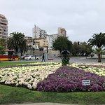 Foto Itours, Santiago Wine Tour, Vina del Mar & Valparaiso