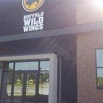 Bilde fra Buffalo Wild Wings