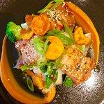 Foto de Bowery Restaurant