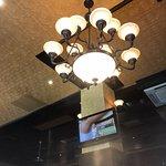 St. Regis Bar & Grill Foto