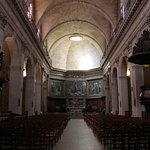 Photo of Notre Dame Church (Eglise Notre Dame la Grande)