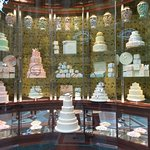 Photo of Galleria Vittorio Emanuele II