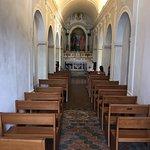 Foto de Santuario Santa Maria dell'Isola