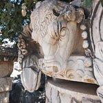 Bild från Temple of Apollo