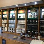 Photo de Oban Distillery