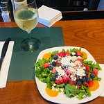 Foto van Marshside Restaurant